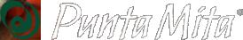 Punta Mita