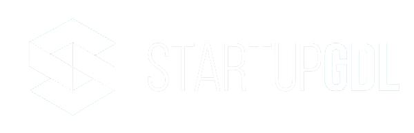 StartupGDL